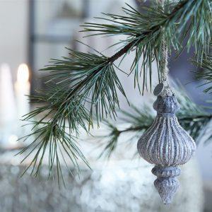 Norille ornament