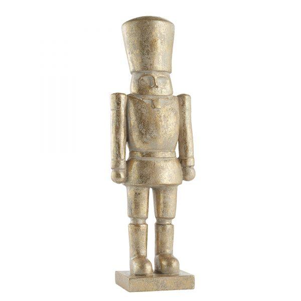 Serafina figurine 10x8x32