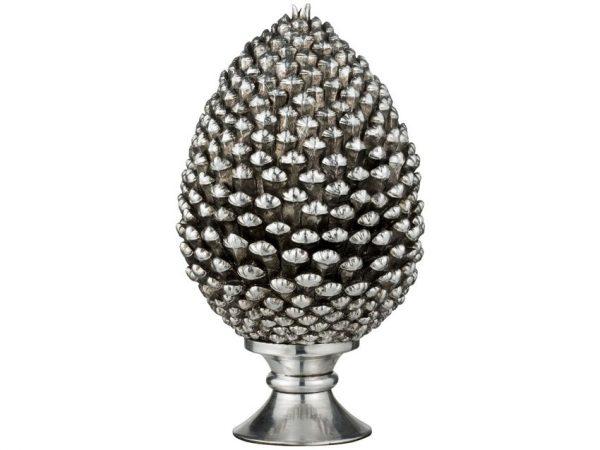 Serafina pine cone ⌀21x42