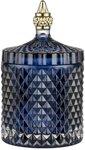 Miya jar ⌀10.5x17.5