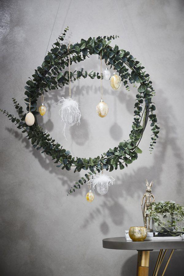 Jajko dekoracyjne Essie