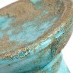 Azzurro Old Świecznik 1